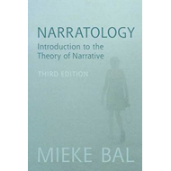 Narratology (BOK)