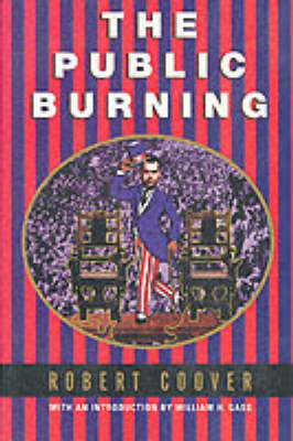 The Public Burning (BOK)