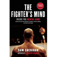 Fighter's Mind (BOK)