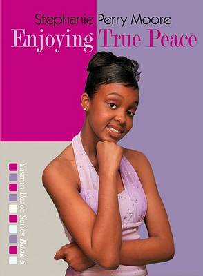Enjoying True Peace (BOK)