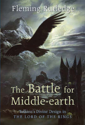 Battle for Middle-earth (BOK)