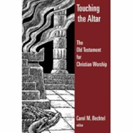 Touching the Altar (BOK)