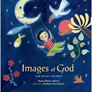 Images of God for Young Children (BOK)