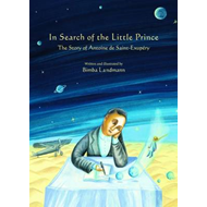 In Search of the Little Prince (BOK)