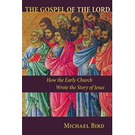Gospel of the Lord (BOK)