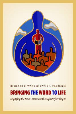 Bringing the Word to Life (BOK)