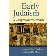 Early Judaism (BOK)