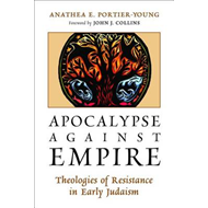 Apocalypse Against Empire (BOK)