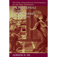 First Epistle to the Corinthians (BOK)