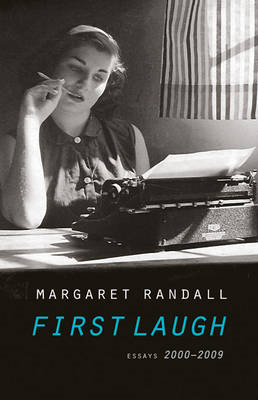 First Laugh (BOK)
