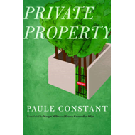 Private Property (BOK)