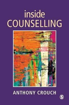 Inside Counselling (BOK)