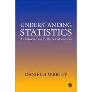 Understanding Statistics: An Introduction for the Social Sciences (BOK)