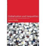 Globalization and Inequalities (BOK)