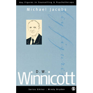 Donald Winnicott (BOK)