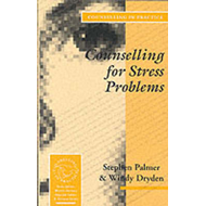 Counselling for Stress Problems (BOK)