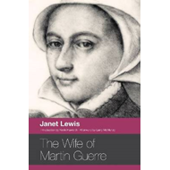 The Wife of Martin Guerre (BOK)