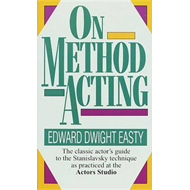 On Method Acting (BOK)