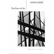 The Force of Art (BOK)