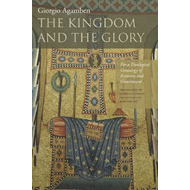Kingdom and the Glory (BOK)