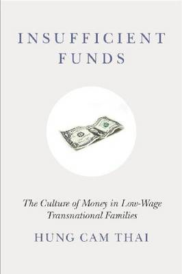 Insufficient Funds: The Culture of Money in Low-Wage Transnational Families (BOK)