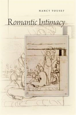 Romantic Intimacy (BOK)