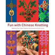 Fun with Chinese Knotting (BOK)