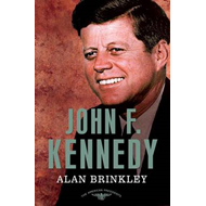John F. Kennedy: The 35th President, 1961-1963 (BOK)