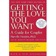 Getting the Love You Want (BOK)