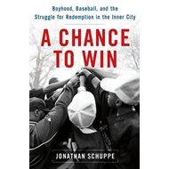 Chance to Win (BOK)