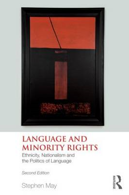 Language and Minority Rights (BOK)