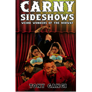 Carny Sideshows