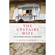Upstairs Wife (BOK)