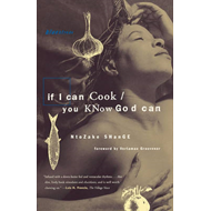 If I Can Cook/You Know God Can (BOK)