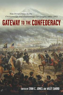 Gateway to the Confederacy (BOK)