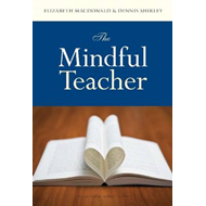 Mindful Teacher (BOK)