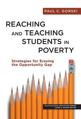 Reaching and Teaching Students in Poverty: Strategies for Erasing the Opportunity Gap (BOK)