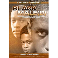 Black Male(D): Peril and Promise in the Education of African American Males (BOK)
