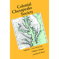 Colonial Chesapeake Society (BOK)