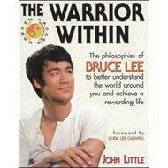 Warrior Within (BOK)