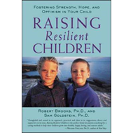 Raising Resilient Children (BOK)