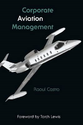 Corporate Aviation Management (BOK)