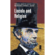 Lincoln and Religion (BOK)