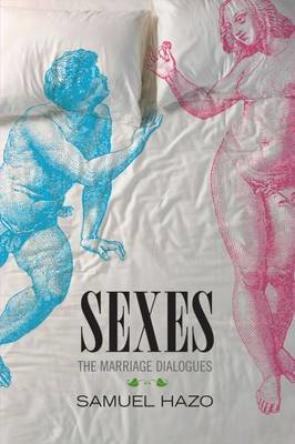 Sexes: The Marriage Dialogues (BOK)