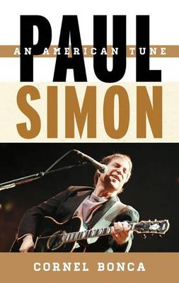 Paul Simon (BOK)