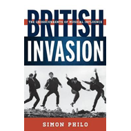 British Invasion (BOK)