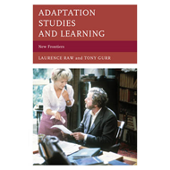 Adaptation Studies and Learning: New Frontiers (BOK)