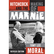 Hitchcock and the Making of Marnie (BOK)