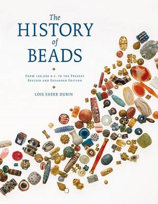 History of Beads (BOK)