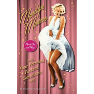 Marilyn Monroe: Your Personal Fashion Consultant (BOK)